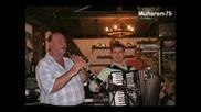 Ибряма-балкански Кючек