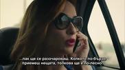 Hayat Yolunda - По пътя на живота - Епизод 3, бг субс