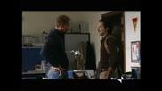 Kommissar Rex (il commissario Rex) - Страх в училището - Ep 3 - 5 част - Kaspar Capparoni