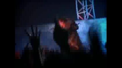 DespairsRay - PIG