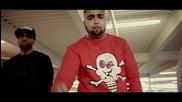 Habibuk - They know # Официално видео #