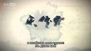 Le Jun Kai episode 01 (bg subs)