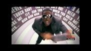 ` Exclusive ` Най - Накрая Излезе Дългоочаквания На Андреа Feat. Cosтi - Избирам Теб + (текст )