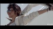 Ани Лорак - Оранжеви сънища (official video)2013*превод*