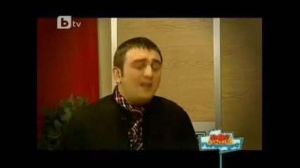 Pulna Ludnica 12.03.2011 - 3