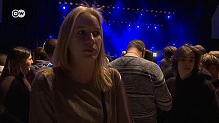 Защо в Русия забраняват рап-концерти?
