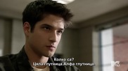Teen Wolf Season 3 Episode 2 Bg Subs [high]