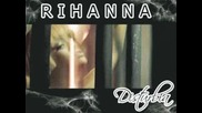 T.i. Ft. Rihanna - Live Your Life [ High Quality New Song