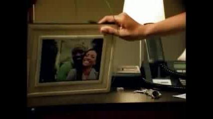 Akon - Lonely (превод)