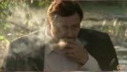 Вячеслав Абросимов - Почему же ты замужем