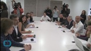Upset for Spain's Ruling Party Seen in Stronghold Valencia: Poll
