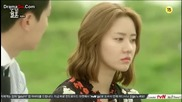 Marriage Not Dating ep 16 part 1 Final