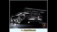 Spas4o Cars