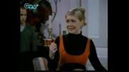 Sabrina,  the Teenage Witch - Събрина,  младата вещица 2 Сезон 6 Епизод - Бг Аудио