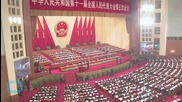 China Tightens Communist Party Leadership at State Firms