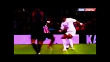 viva football volume 22