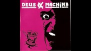 Deus ex machina - Mass media