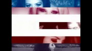Bg Pop - Folk Divas - Posledna Vecher - Video Mix.wmv