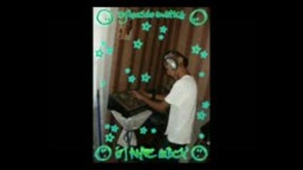 Dj*kpucko*batka - Land Of Electronic Music (07.01.2011)