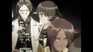 Bleach Ending 9 (kyouraku Version)