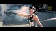 Black Eyed Peas - Imma Be Rocking That Body(hdtv)