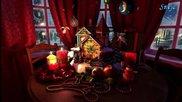 ® Георги Христов - Поне На Коледа Да Се Обичаме