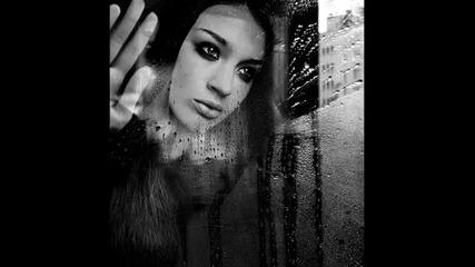 V.m.s - Дъжд от сълзи