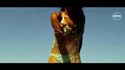 Alexunder Base ft. Lys - Drums (official Music Video) Hd