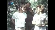 Баш Майсторът Началник (1983) - Целия Филм