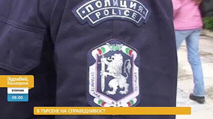 """В """"Здравей, България"""" на 2 март очаквайте"""