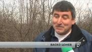 (смях) Български земеделци набиват френски командоси