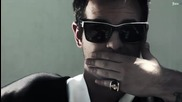 Alesso ft. Matthew Koma - Years ( Фен Видео ) + Превод