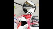 Смешни Моменти От Formula1