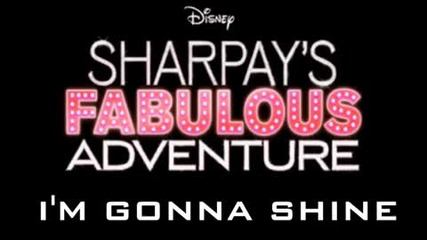 Sharpays Fabulous Adventure - Soundtrack Previews [hq]
