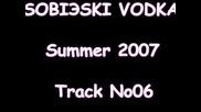 Sobieski Summer 2007 Track No06