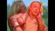Maldiqt Hercules Kucuk Herkul Episod 47 Apolon Film Yonetmen 2015 Hd