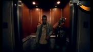Hi Tack - Lets Dance (ВИСОКО КАЧЕСТВО)