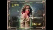 Emma Watson Wallpapers 2