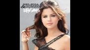 30 секунди от песен на Selena Gomez - Who says !!! Н О В О !!!