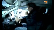 Top Gear С14 Е04 Част (4/4)