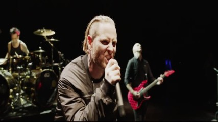 New 2017 - Stone Sour - Fabuless ( Official Video )