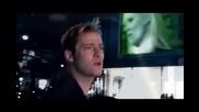 Не Го Изпускай Още Един Много готин български трак2009 House Remix
