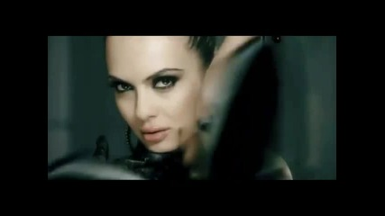Лияна - Пак лъжа (официално видео Hd) Liqna - pak laja