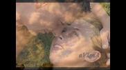 Лили Иванова - Мечта ( Авторски