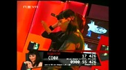 Vip Brother 3 - Шоуто Софи Маринова - Част 3