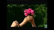 Райски Кът: България Еп. 4