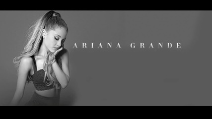 Ariana Grande - My Everything (full Song) (official Audio)