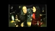 Heavens A Lie OLd Version- Lacuna Coil bg subs