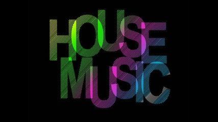 Страхотен house track !!