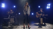 Sofia Reyes - 1, 2, 3 (Acoustic) [Live at YouTube Space LA] (Оfficial video)